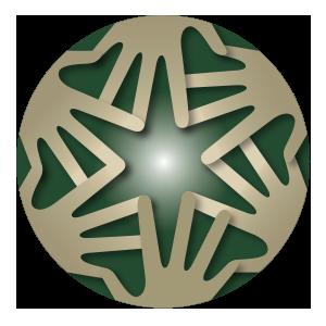 true-nature-icon